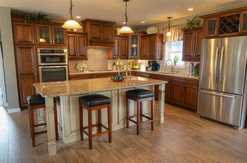 Kitchen-lg.jpg