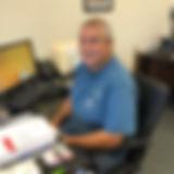 Steve Hauck Sr. - Lead House Mover.jpg