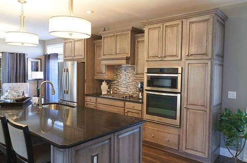 Kitchen2-sm.jpg