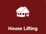 nj house lifting contractor