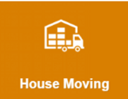 nj house moving contractor