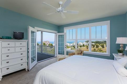 Bedroom1-sm.jpg