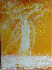 Le livre de l'âme