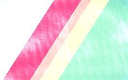 Candy Stripes_edited.jpg