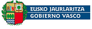basquegov logo.jpg