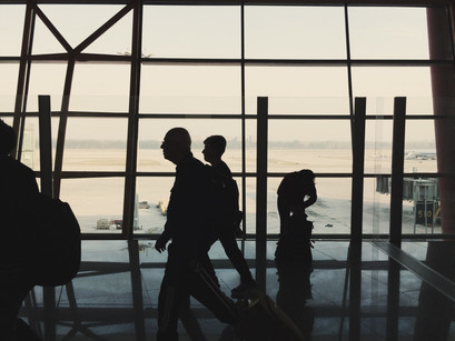 Are Travel Companies Ready for the Rebound in Customer Demand?