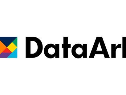 Hospitio and DataArt Announce Global Partnership