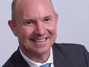 Our CEO, Brad Beakley Shares His Thoughts About the Future of Hotels in this Freewheeling Chat