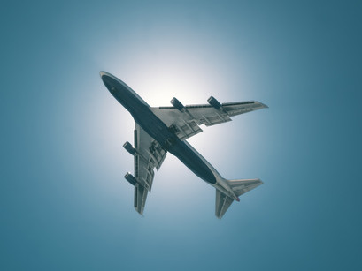 Network Planning and Airline Operations Practices Expand