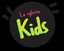 Web-Kids-logo.png