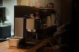 CAFETERA.jpg