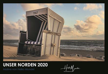 2020-00.jpg