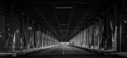 Oberhafenbrücke, Hamburg