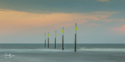 bei St.Peter-Ording
