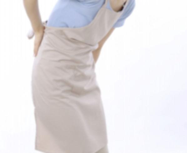 腰痛 女性2.jpg