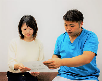 ホームケア1.JPG