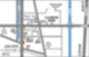 簡易地図 タイムズ.png