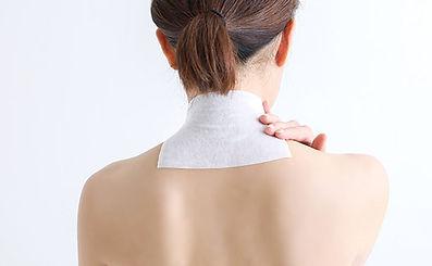 首痛 女性2.jpg