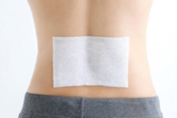 腰痛 女性1.jpg