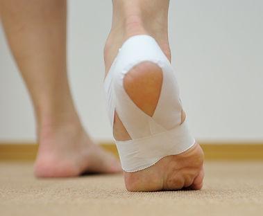 足底筋膜炎 テーピング.jpg
