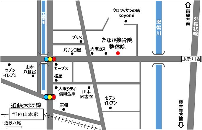 簡易地図⒉.png