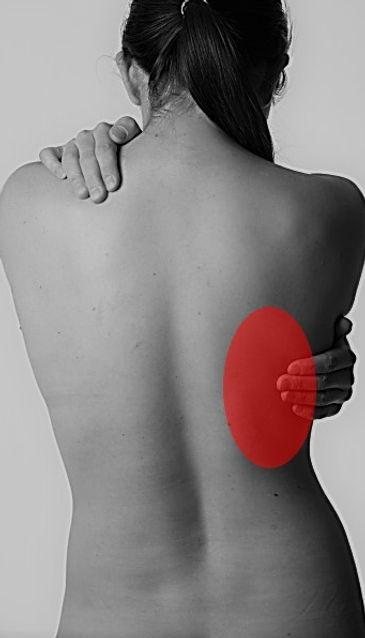 肋間神経痛  モノクロ.jpg