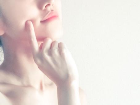 【八尾市 河内山本 美顔矯正 整体】顔の大きさを変える方法