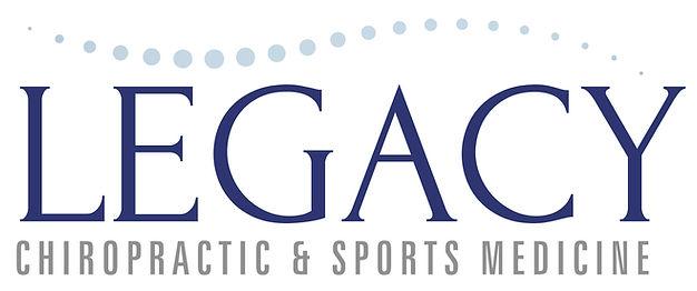 LEGACY LOGO - Sports Medicine - Blue Palette-01.jpg