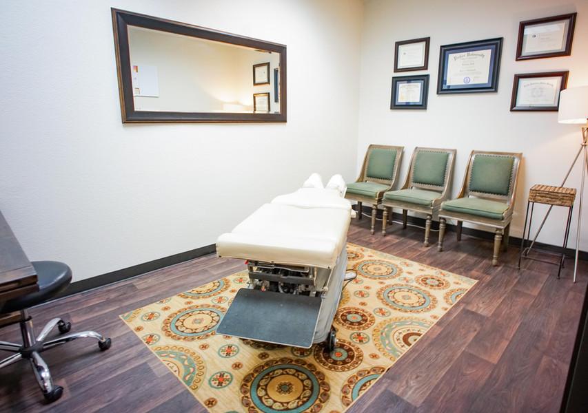 Treatment Space 4.jpg