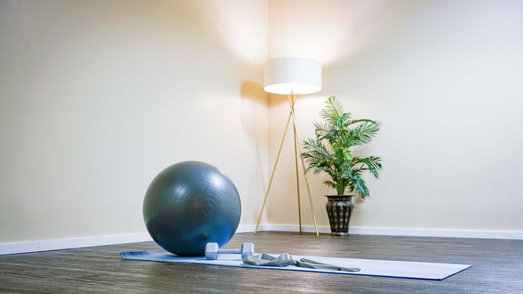 Yoga Room 1 copy.jpg