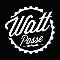 WattPosse.jpg