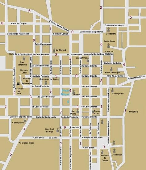 Mapa de la ciudad.jpg