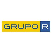Grupo R.png