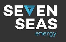 Seven seas energy.png
