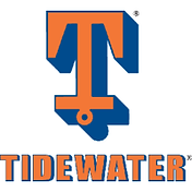 Tidewater.png