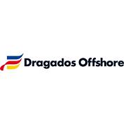 Dragados Offshore.png