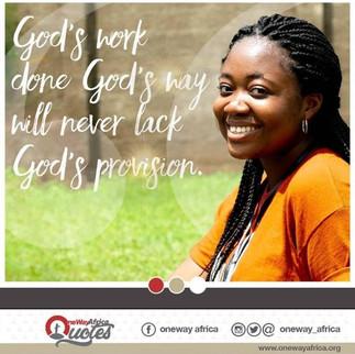 God's Work, God's Way.jpg