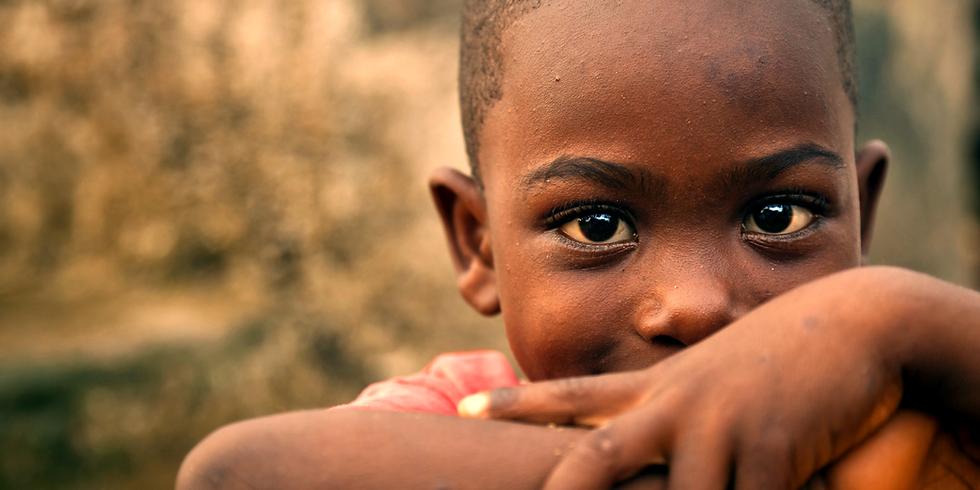 o-AFRICA-CHILDREN-facebook.png