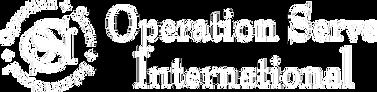 OSI-Circle-logo-105.png