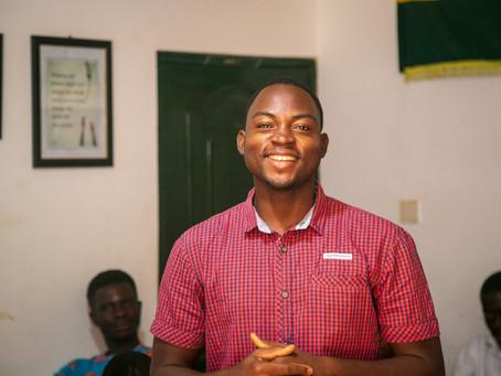 Livingstone School of Missions Covid - 19 Response