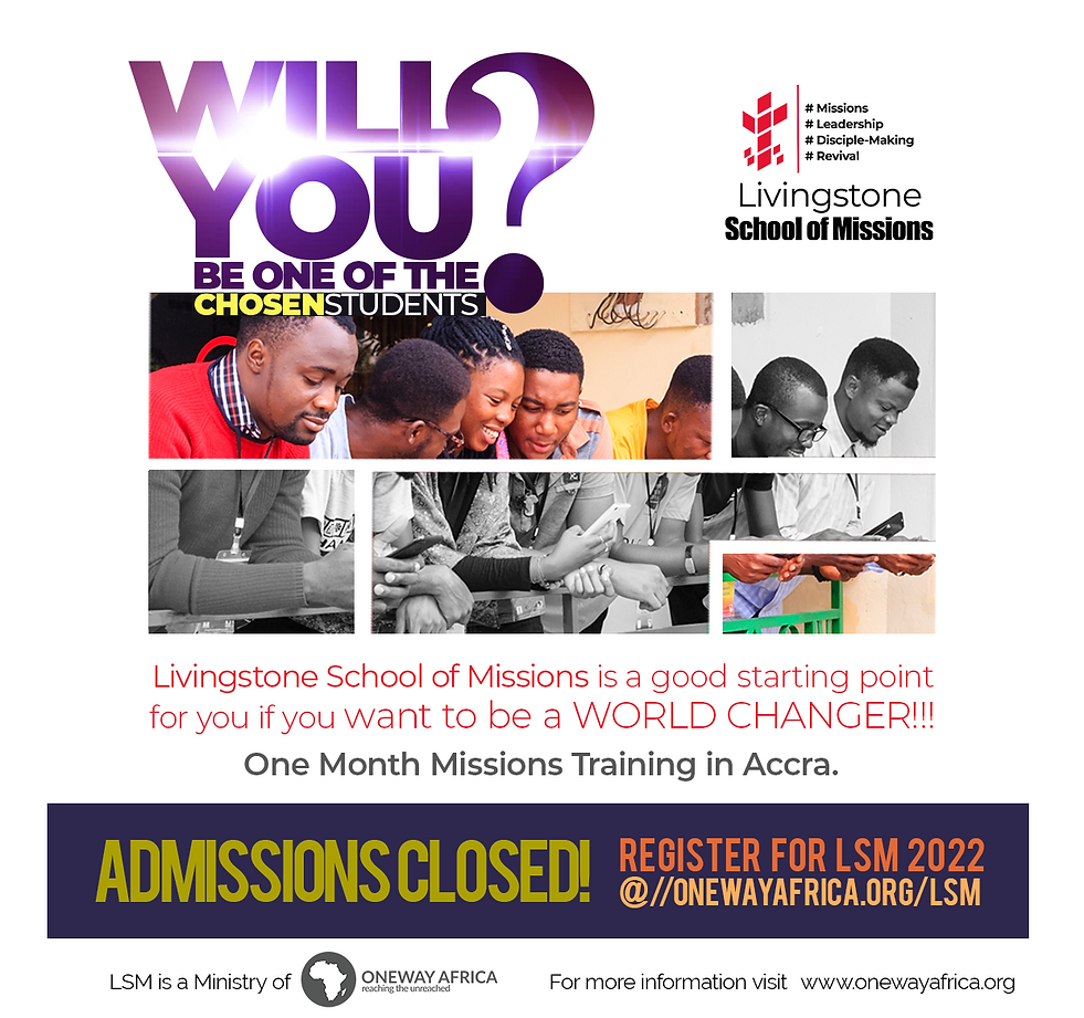 Admissions closed.png