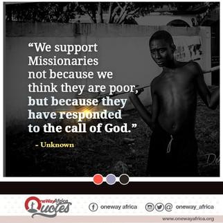 We Support.jpg