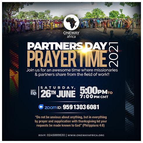 Church Partner's flyer+.jpg