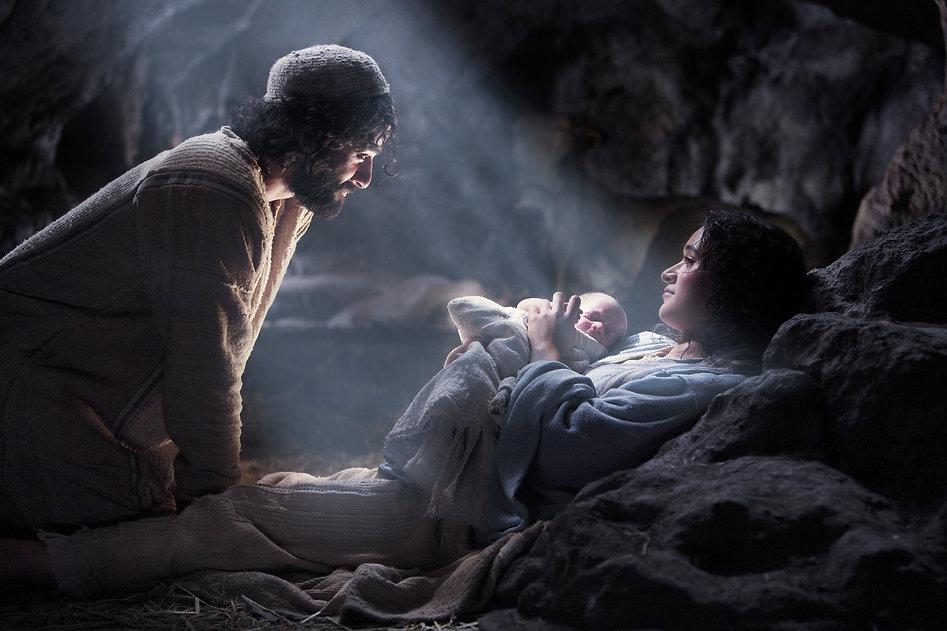nativitystory-cave.jpg