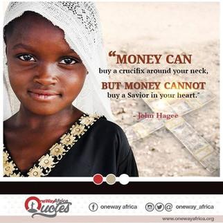 Money Can't.jpg