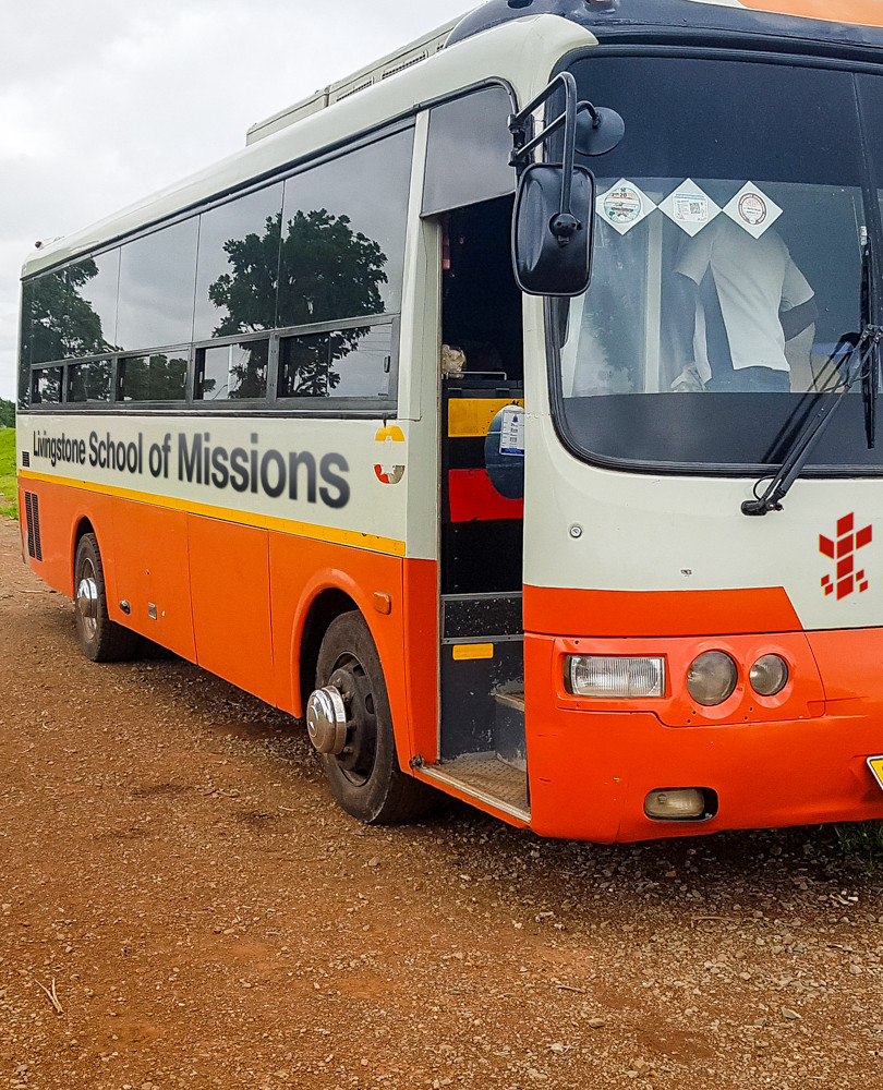 LSM Bus.jpg