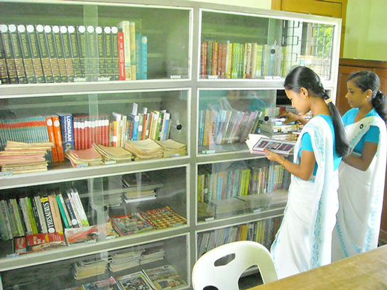 HCDG-College-Library-Photo-Inside-1 (2).