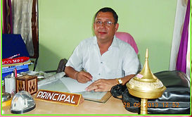 HCDG-College-Principal-Dr.-Sanjib-Borgoh