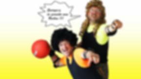 Ballon_Chasseur_officiel_modifié-1.jpg