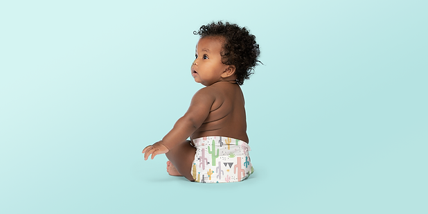 best-diapers-1568832737.png